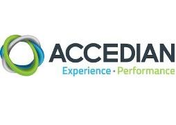 Accedian adds three network performance veterans to its Board from Vodafone, IBM and CA Technologies