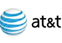AT&T to acquire Vyatta software technology from Brocade