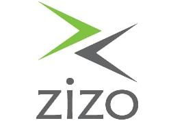 Misco and Zizo partner to deliver customer-led digital transformation-as-a-service