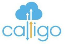After US$20m investment Calligo acts on growth strategy with three new senior appointments