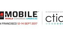 "GSMA announces first keynote speakers for ""GSMA Mobile World Congress Americas, in partnership with CTIA"""