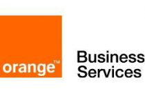 China Telecom and Orange Business Services extend partnership into IoT
