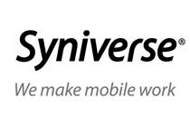 Syniverse enables Cable & Wireless Seychelles to improve LTE roaming user experience