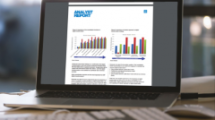 Digital services transformation – are we there yet? New analyst insight report