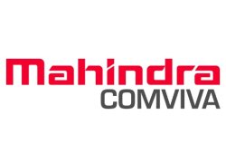 Mahindra Comviva's payPLUS enables merchants with unified payment acceptance platform