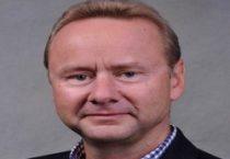 FireMon appoints tech veteran James Clegg to lead EMEA teams