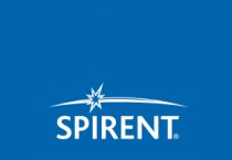Spirent VisionWorks selected by tier-1 mobile operator