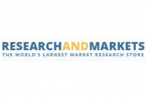 SDN markets will witness growth of 37.4% says Research and Markets report