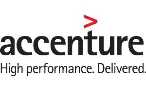 Accenture buys Concrete Solutions for DevOps, mobility and cloud skills, adds Wire Stone for better customer experience