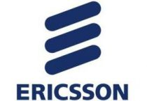 SmarTone and Ericsson step towards 5G with a successful trial of LAA network