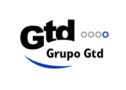 Grupo Gtd selects Netcracker's BSS, OSS and virtualisation suite as the foundation for digital transformation