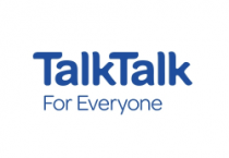 Case Study: TalkTalk changes customer hub to make it easier read and navigate on a mobile