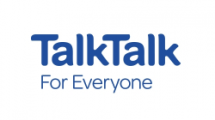 Case Study: TalkTalk's new community receives global recognition as it changes customer hub that is hard to read and navigate