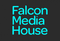 Falcon Media House signs MoU with LaserNet to enable OTT services for millions of users across Africa
