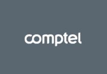 Viva Bolivia launches Ilimitado, based on Comptel's FWD solution