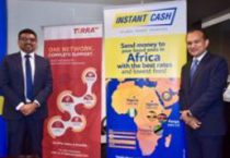 TerraPay and Instant Cash team up to launch global cross-border money transfers to mobile wallets