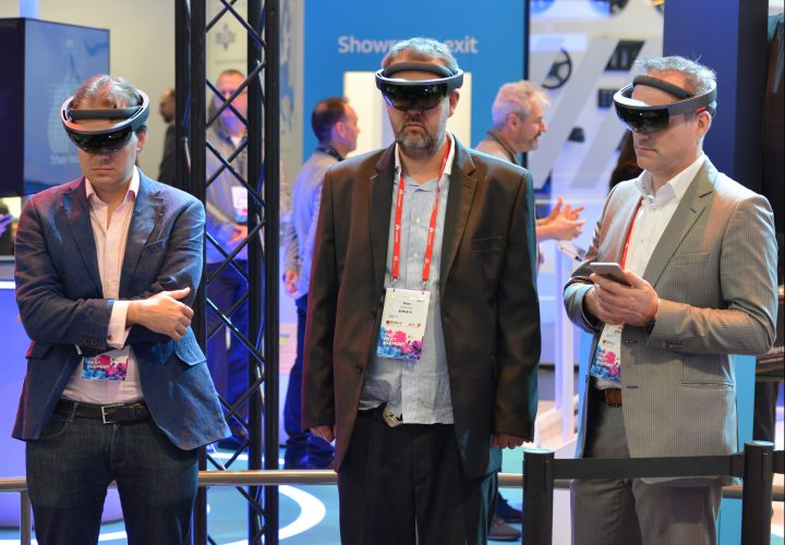 Event Preview: Mobile World Congress Americas opens its doors for the first time on 12 September