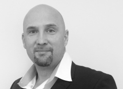 Catalog-driven software provider Sigma Systems appoints Simo Jovovic as head of Sales ANZ