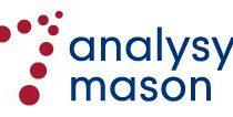 Win an Apple Watch in Analysys Mason's brief operator survey on data monetisation