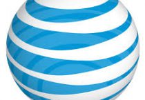 No end yet to AT&T talks, but Evolving buys Lumata biz, ThoughtSpot raises $60m for AI analytics
