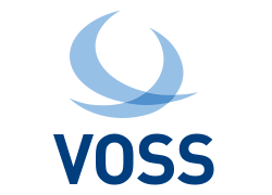 VOSS-4-UC version17 announced to support next generation demands for unified communications management