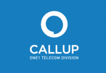 CALLUP announces enhanced visual voice mail application for Android devices