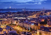 CEOs and CTOs from across Europe head for Lisbon for Connected Europe next month