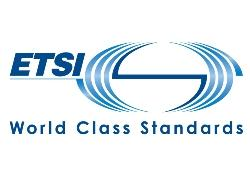ETSI publishes cybersecurity advice on the NIS Directive