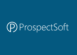 ProspectSoft goes mobile with its cloud CRM solution Prospect 365