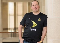 Sprint selects Mavenir for NFV cloud deployment