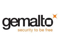 Gemalto announces data protection solutions for VMware Cloud on AWS