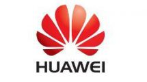 Huawei releases Testing-as-a-Service (TaaS) solution TestCraft to accelerate SDN/NFV deployment