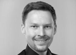 Career Snapshot: Janne Ohtonen, director of customer experience management, Openet