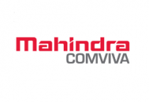 Geva Group selects Mahindra Comviva for its mobile financial service business in Central America and Caribbean