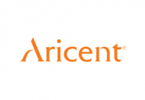 Aricent launches 5G software frameworks for network equipment manufacturers to accelerate product development