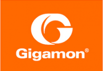 Gigamon extends its public cloud visibility platform to include Microsoft Azure