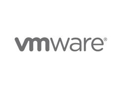 Partner Communications selects VMware and Cloudify to accelerate NFV adoption to reduce customer costs
