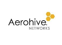 Highlight announces integration with Aerohive Networks