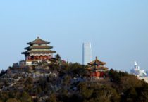 Ericsson showcases 5G readiness in China with Intel