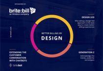 New eBook: Better billing by Design