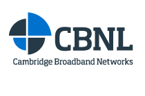 Cambridge Broadband Networks becomes a member of the 5G Innovation Centre