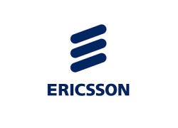 Ericsson study says network slicing can pay off in better revenues and OpEx, if you automate