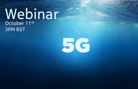 5G transformations necessitate individualised  approaches and integrated strategies