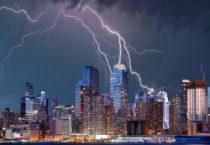 Don't wait for lightning to strike!  Securing your digital transformation