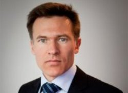 Lionel Grosclaude appointed CEO at FIME