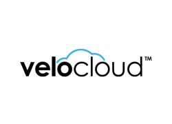 "VeloCloud extends global SD-WAN market leadership with 50 service providers and new ""Ready Set GO"" program"