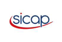 Sicap improves Enterprise Mobility and Security Management for Android and iOS devices