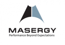 Masergy creates new detection and response tool with integrated Network Visibility