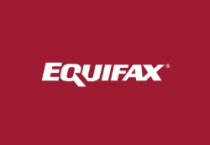 Network security 'not a top priority' for IT bosses despite Equifax breach