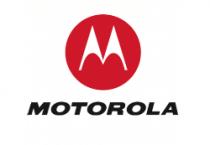 Motorola Solutions completes acquisition of Kodiak Networks